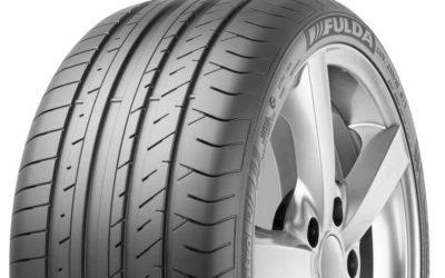 Letni kompleti aluminijastih platišč in pnevmatik