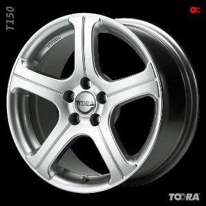 toora_za_web