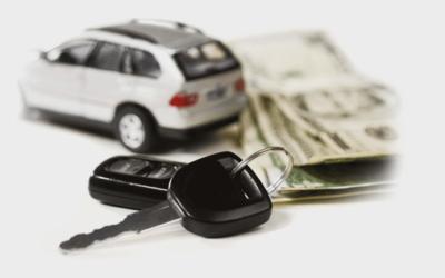 Prodaja in odkup rabljenih vozil.